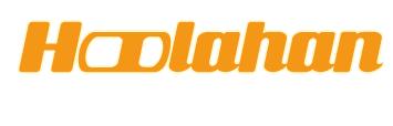 Hoolahan Guitar Slides